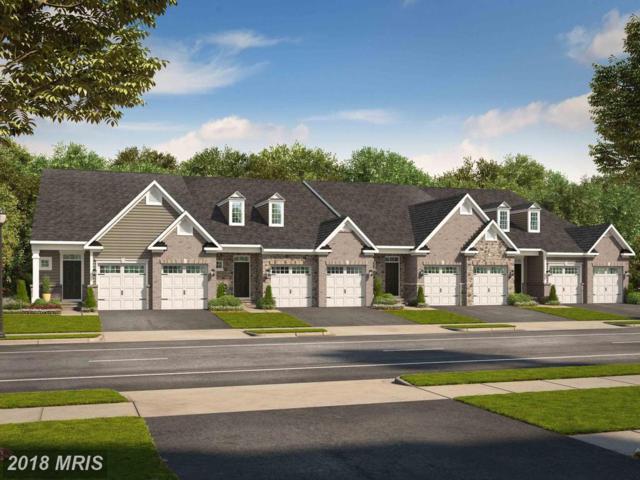 2730 Vardon Lane, Ellicott City, MD 21042 (#HW10320868) :: Keller Williams Pat Hiban Real Estate Group