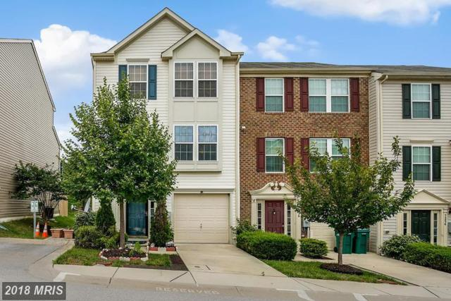 7258 Maidstone Place #249, Elkridge, MD 21075 (#HW10325195) :: The Bob & Ronna Group