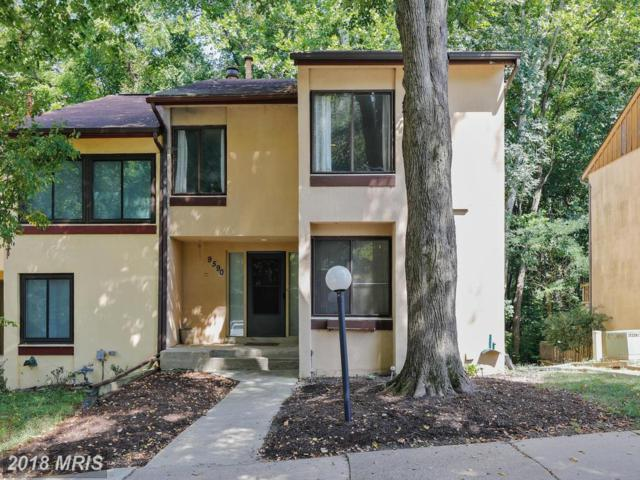 9590 Basket Ring Road, Columbia, MD 21045 (#HW10347419) :: The Sebeck Team of RE/MAX Preferred