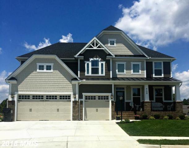 9806 Sawmill Branch Trail, Ellicott City, MD 21043 (#HW10349460) :: Colgan Real Estate