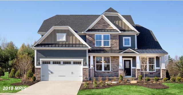 9810 Sawmill Branch Trail, Ellicott City, MD 21043 (#HW10350336) :: Colgan Real Estate