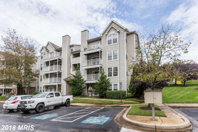 6300 Bayberry Court #1103, Elkridge, MD 21075 (#HW10355463) :: The Speicher Group of Long & Foster Real Estate