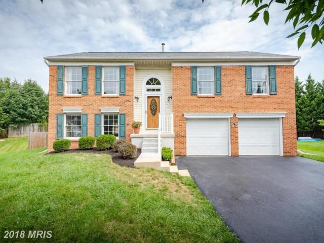 6042 Duckeys Run Road, Elkridge, MD 21075 (#HW9011754) :: ExecuHome Realty