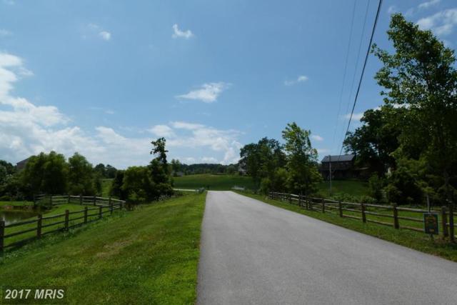 6521 Heather Glen Way, Clarksville, MD 21029 (#HW9908161) :: Pearson Smith Realty