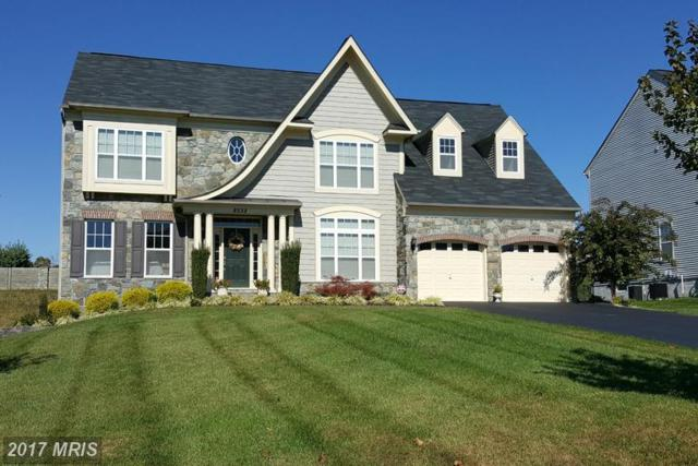 0 Rockland Drive, Laurel, MD 20723 (#HW9941372) :: Pearson Smith Realty