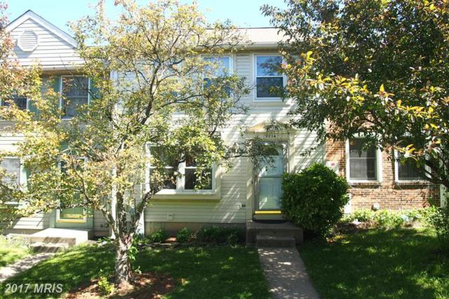 9224 Pirates Cove, Columbia, MD 21046 (#HW9945256) :: Pearson Smith Realty