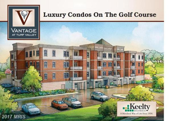 10530 Resort Road #206, Ellicott City, MD 21042 (#HW9946769) :: Pearson Smith Realty