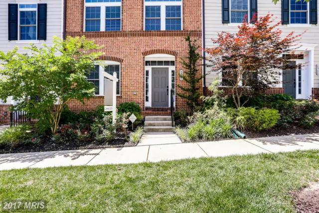 8990 Tawes Street, Fulton, MD 20759 (#HW9963102) :: RE/MAX Advantage Realty