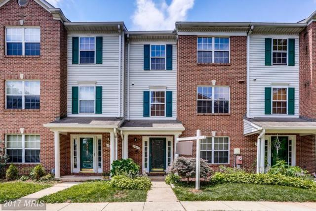 5240 Lightfoot Path, Columbia, MD 21044 (#HW9971928) :: The Sebeck Team of RE/MAX Preferred