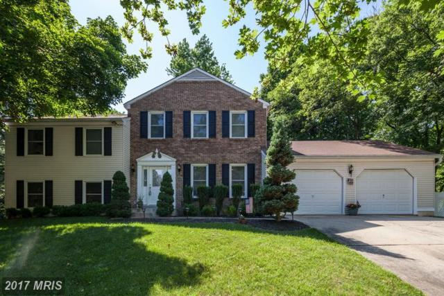 5004 Whetstone Road, Columbia, MD 21044 (#HW9975205) :: The Sebeck Team of RE/MAX Preferred