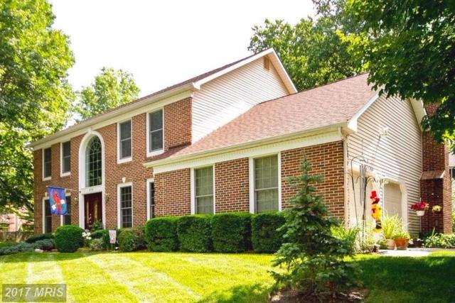 9711 Polished Stone, Columbia, MD 21046 (#HW9983336) :: The Sebeck Team of RE/MAX Preferred