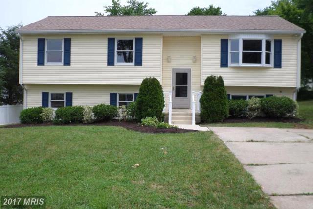 6949 Lennox Avenue, Elkridge, MD 21075 (#HW9986209) :: RE/MAX Advantage Realty