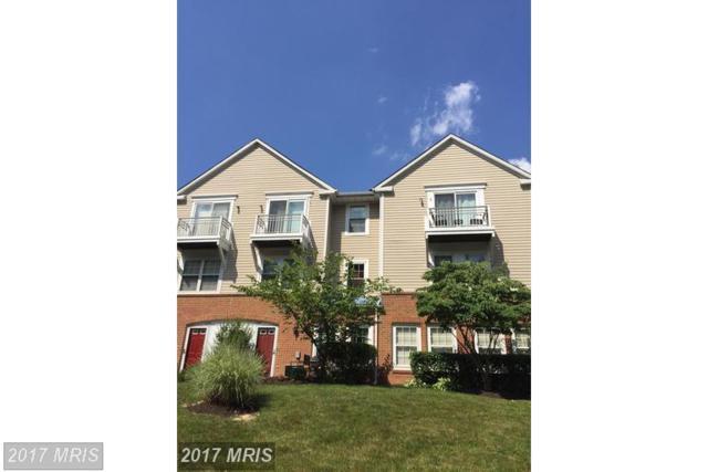 6374 Bayberry Court #9, Elkridge, MD 21075 (#HW9986497) :: RE/MAX Advantage Realty