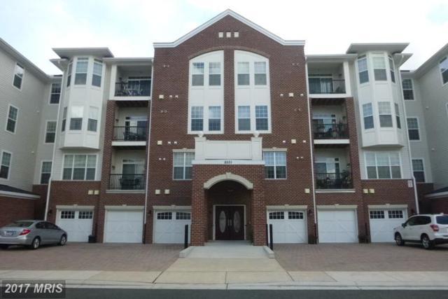 8501 Coltrane Court #105, Ellicott City, MD 21043 (#HW9986794) :: RE/MAX Advantage Realty