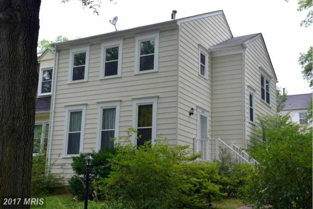 5430 High Tide Court, Columbia, MD 21044 (#HW9988357) :: RE/MAX Advantage Realty