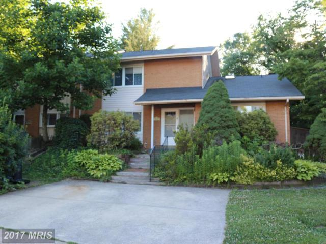 10299 Crimson Tree Court, Columbia, MD 21044 (#HW9989233) :: Robyn Burdett Real Estate Group