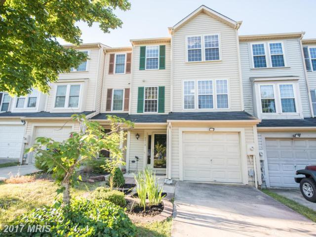 7718 Patuxent Oak Court, Elkridge, MD 21075 (#HW9990751) :: Ultimate Selling Team