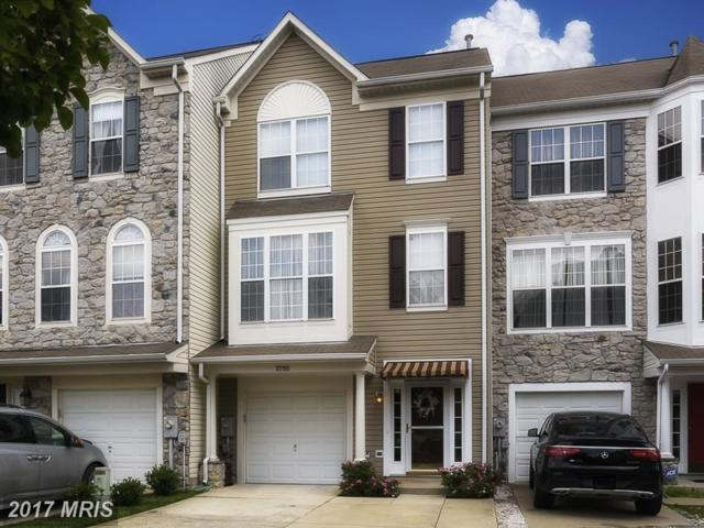 5750 Goldfinch Court, Ellicott City, MD 21043 (#HW9996723) :: LoCoMusings