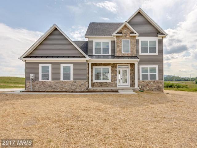 Sheffield Drive, Charles Town, WV 25414 (#JF10049265) :: Pearson Smith Realty