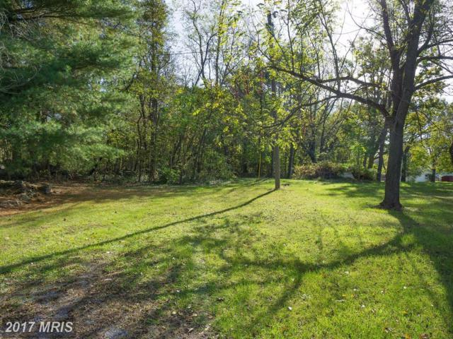 14 Edgefield Circle, Charles Town, WV 25414 (#JF10052835) :: Pearson Smith Realty