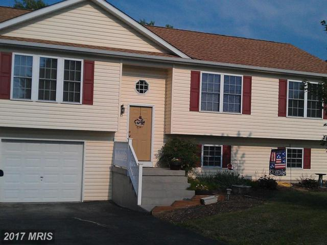 88 Sawmill Court, Charles Town, WV 25414 (#JF10077073) :: LoCoMusings