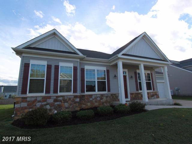 264 Burberry Lane, Charles Town, WV 25414 (#JF10078729) :: Pearson Smith Realty