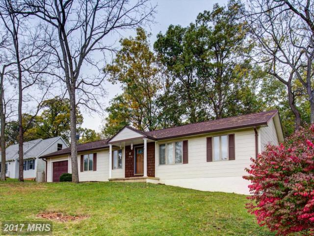 546 Fenway Drive, Charles Town, WV 25414 (#JF10093515) :: Pearson Smith Realty