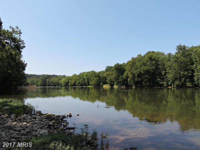 40 Stone Chimney Road, Harpers Ferry, WV 25425 (#JF10095092) :: Pearson Smith Realty