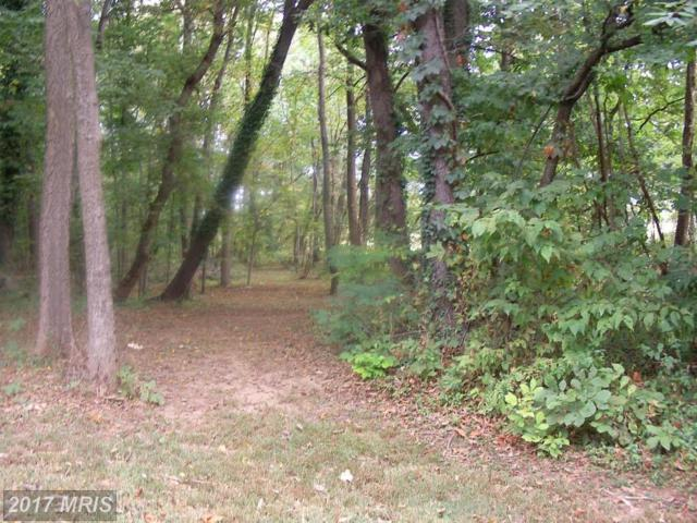 Whitmer Road, Shenandoah Junction, WV 25442 (#JF10106548) :: Arlington Realty, Inc.