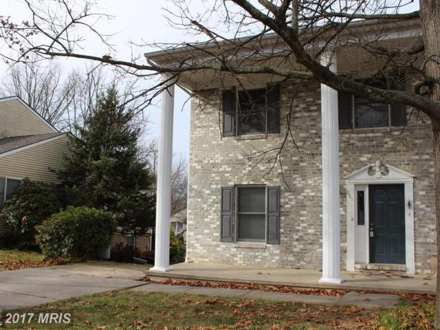 281 Tall Oak Drive, Charles Town, WV 25414 (#JF10117343) :: Hill Crest Realty