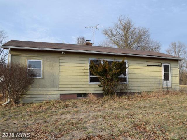 224 Marcum Lane, Harpers Ferry, WV 25425 (#JF10163376) :: The Gus Anthony Team