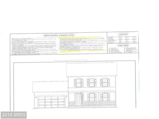 Lot 1 Tailwind Court, Charles Town, WV 25414 (#JF10199746) :: Eric Stewart Group
