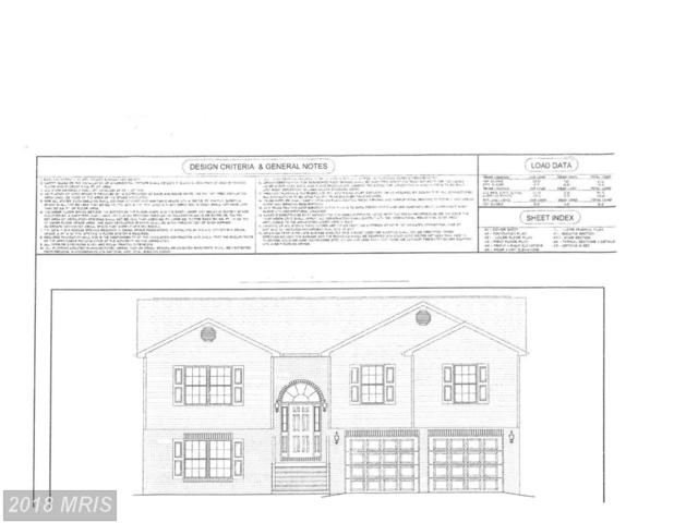 Lot 2 Tailwind Court, Charles Town, WV 25414 (#JF10199813) :: Eric Stewart Group