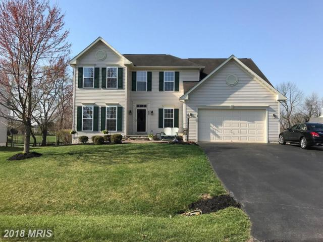 52 Trotting Way, Charles Town, WV 25414 (#JF10211188) :: Hill Crest Realty