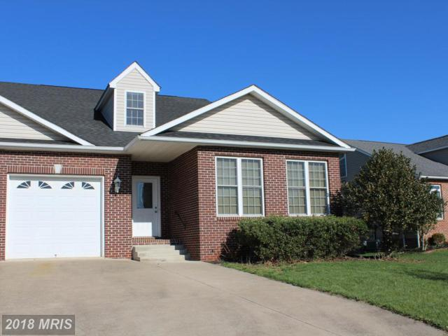 252 Brookline Drive, Charles Town, WV 25414 (#JF10212908) :: Hill Crest Realty