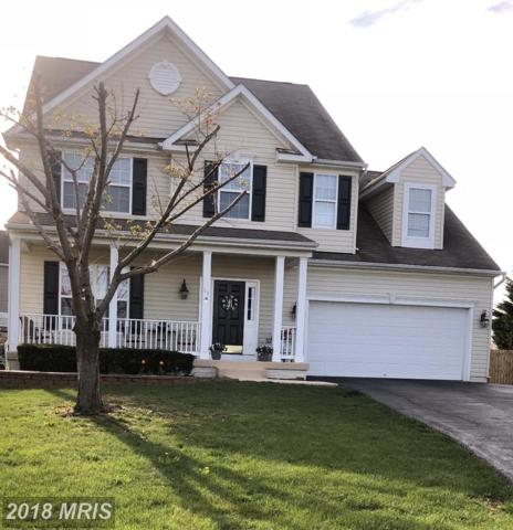 63 Walker Court, Charles Town, WV 25414 (#JF10223127) :: Advance Realty Bel Air, Inc