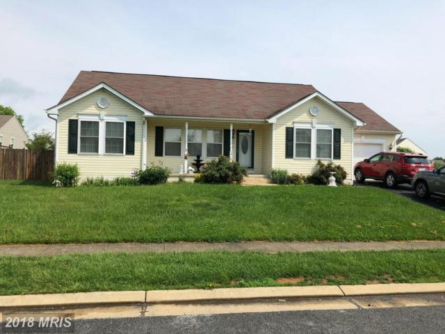 278 Crosswinds Drive, Charles Town, WV 25414 (#JF10239316) :: The Maryland Group of Long & Foster