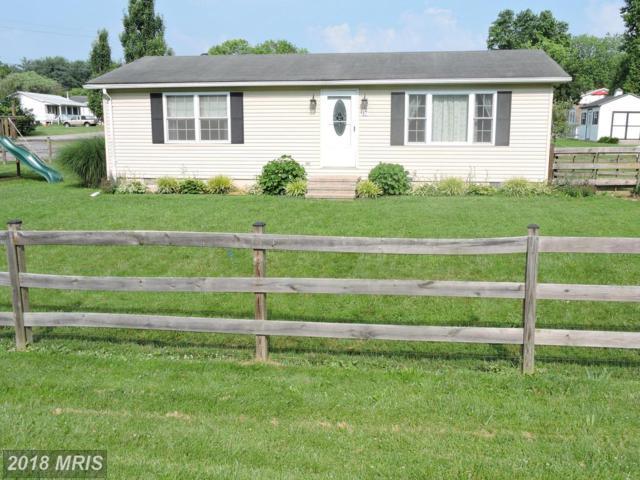 17 Goldenrod Drive, Charles Town, WV 25414 (#JF10275405) :: Keller Williams Pat Hiban Real Estate Group