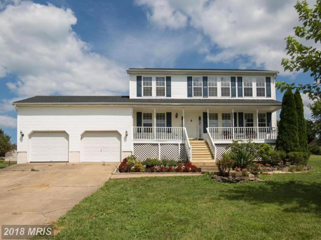 47 Veronica Court, Charles Town, WV 25414 (#JF10297184) :: Hill Crest Realty