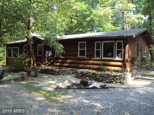 201 Gingerbread Lane, Harpers Ferry, WV 25425 (#JF10300424) :: Pearson Smith Realty