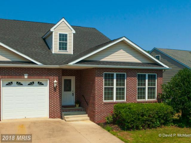 252 Brookline Drive, Charles Town, WV 25414 (#JF10301127) :: The Maryland Group of Long & Foster