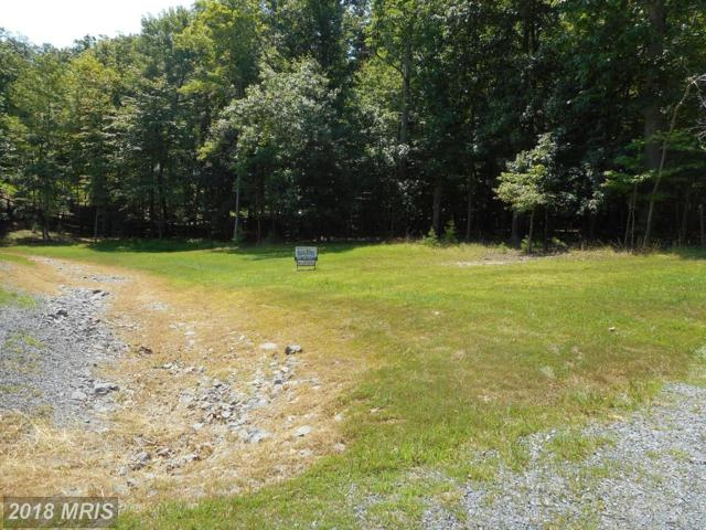Multnomah Lane, Harpers Ferry, WV 25425 (#JF10301699) :: Pearson Smith Realty