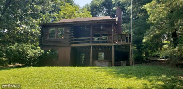 556 Avon Bend Road, Charles Town, WV 25414 (#JF10304598) :: Hill Crest Realty