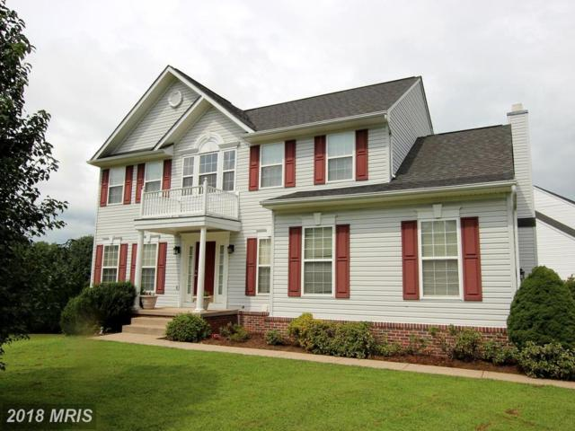 15 Spanish Bay Court, Charles Town, WV 25414 (#JF10321037) :: The Maryland Group of Long & Foster