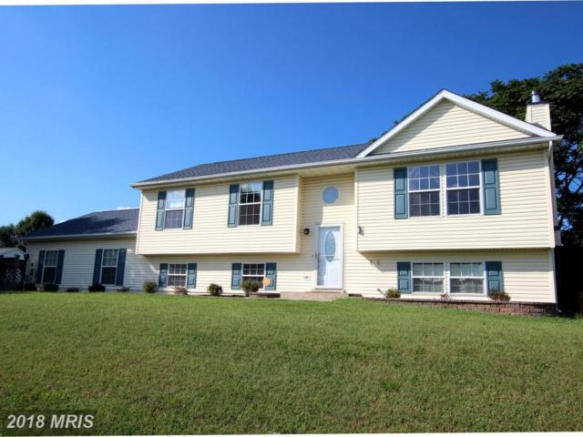 12 Cottontail Court, Ranson, WV 25438 (#JF10338250) :: The Bob & Ronna Group