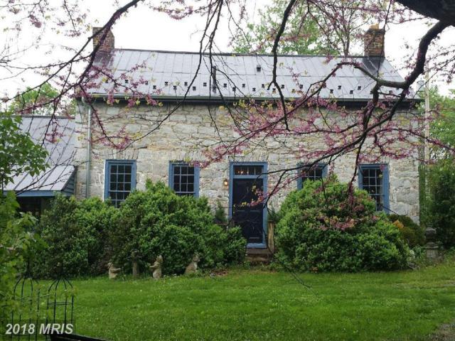 361 Kearnysville Pike, Kearneysville, WV 25430 (#JF10341899) :: Pearson Smith Realty