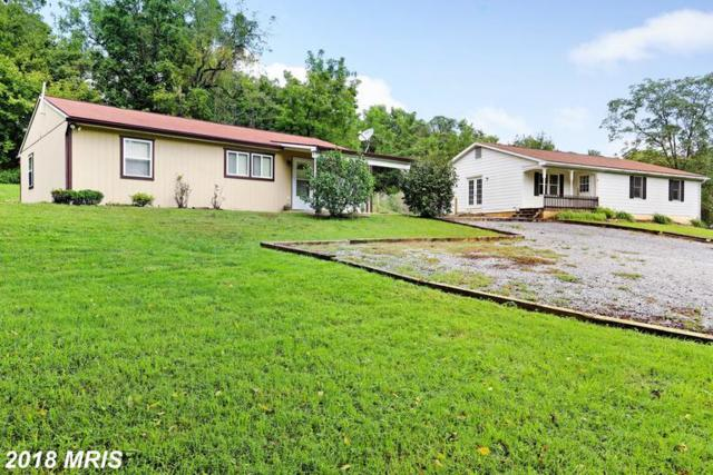 331 Marlow Road, Charles Town, WV 25414 (#JF10349710) :: Pearson Smith Realty