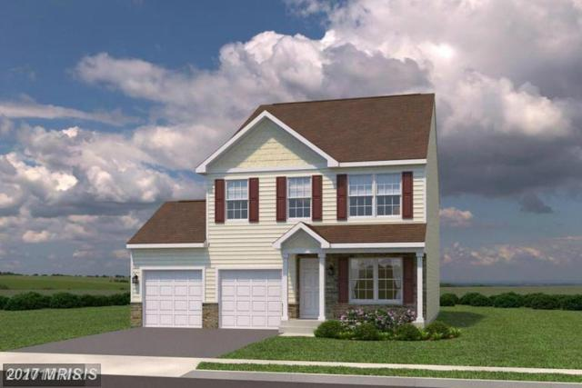 LOT12456 Angus View Way, Kearneysville, WV 25430 (#JF9875001) :: Pearson Smith Realty