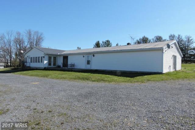 58 Kings Nest Drive, Kearneysville, WV 25430 (#JF9906014) :: LoCoMusings
