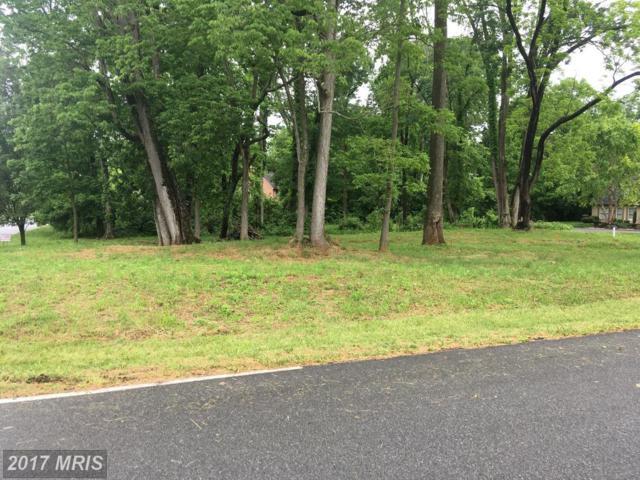 Juniper Circle, Shepherdstown, WV 25443 (#JF9959852) :: Pearson Smith Realty